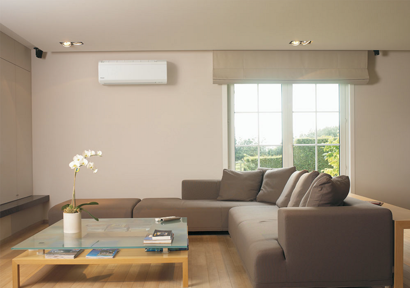 Efficiency Tips For Cooling Your Space