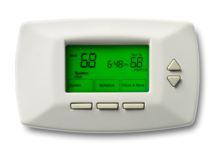 Reduce Energy Consumption And Lower Your Bills