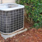 Bucks County Air Conditioning Service and Installation