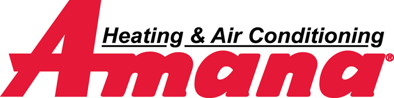 McMackin Mechanical Heating and Cooling