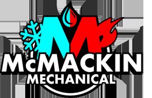 McMackin Mechanical